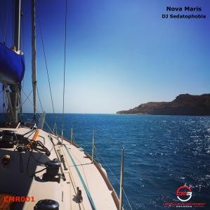 CMR001 Nova Maris rev 2