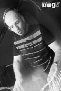 DJ GrujA