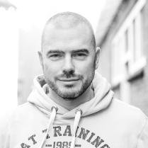 DJ Sedatophobia