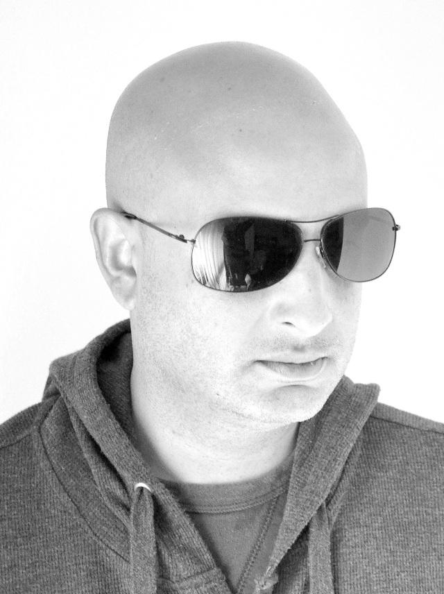 Trevayne Australian DJ Producer
